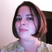 Allison G. - Georgetown Pet Care Provider