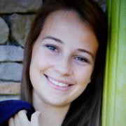 Savannah S. - Cedar Falls Care Companion