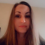 Stacey M., Nanny in Surprise, AZ with 11 years paid experience
