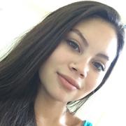Johanna L. - Santa Clara Babysitter