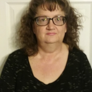 Janet G., Babysitter in Aspers, PA 17304 with 25 years of paid experience