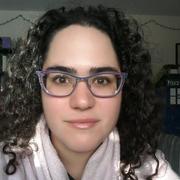 "Samantha P. - Urbana <span class=""translation_missing"" title=""translation missing: en.application.care_types.child_care"">Child Care</span>"