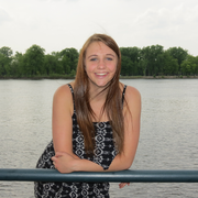 Alyssa R., Babysitter in Hazel Green, WI with 2 years paid experience