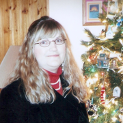 Trudy Ann H., Care Companion in Philadelphia, NY with 25 years paid experience