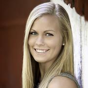 Samantha W. - Kewaskum Babysitter