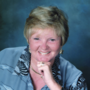 Pam S. - The Villages Pet Care Provider