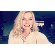 Lauren W. - Xenia Babysitter