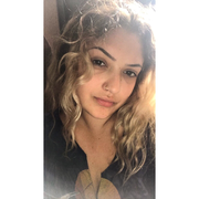 """Anna A. - New Milford <span class=""""translation_missing"""" title=""""translation missing: en.application.care_types.child_care"""">Child Care</span>"""