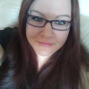 Beth L. - Canon City Care Companion
