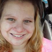 Megan D. - Hinesville Babysitter