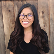 April N., Child Care in Cupertino, CA 95014 with 5 years of paid experience