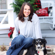 Morgan M., Pet Care Provider in Caldwell, ID with 10 years paid experience