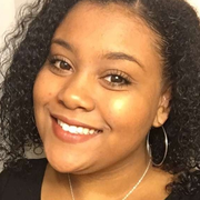 Christiana W., Child Care in Sherwood, AR 72120 with 8 years of paid experience