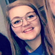 """Cassidy H. - Sioux Falls <span class=""""translation_missing"""" title=""""translation missing: en.application.care_types.child_care"""">Child Care</span>"""