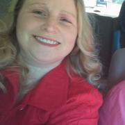 Rebecca H. - Jefferson City Care Companion