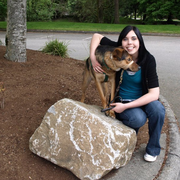 Katie L., Pet Care Provider in Oak Harbor, WA 98277 with 15 years paid experience