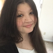 Heather W., Babysitter in Fayetteville, NC with 3 years paid experience