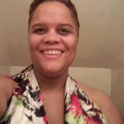 Stephanie S. - Parkville Nanny