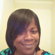 Lashonda D. - Mobile Care Companion