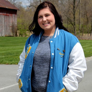 Alyssa L., Babysitter in Marion, OH with 0 years paid experience