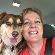 Silke J. - Newburgh Pet Care Provider