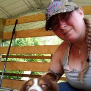 Miranda H. - Connelly Springs Pet Care Provider