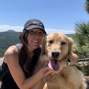 Brooke L., Pet Care Provider in Littleton, CO with 7 years paid experience