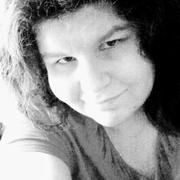 Emily R. - Rushville Babysitter