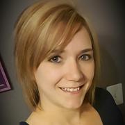 Hannah M. - Tulsa Babysitter