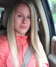 Alexandra K. - Charlestown Pet Care Provider