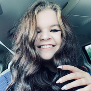 Kayla M., Care Companion in Circle Pines, MN 55014 with 4 years paid experience