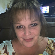 Tami O., Babysitter in Minden, LA with 12 years paid experience