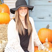 Cassidy B. - Wichita Falls Babysitter