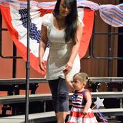 Brittany H. - Auburn Hills Babysitter