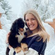 Madison O., Pet Care Provider in Park City, UT 84098 with 3 years paid experience