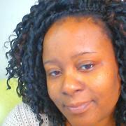 Angelia B., Babysitter in Hardwick, GA with 5 years paid experience