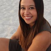 Rebeca O. - San Diego Babysitter