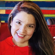 Charity Grace R., Babysitter in San Antonio, TX with 30 years paid experience