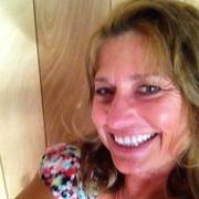 Lisa Ann C. - Bahama Babysitter