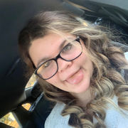 Savanna l., Child Care in Maceo, KY 42355 with 2 years of paid experience