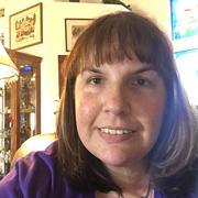 Meredith A. - Tehachapi Pet Care Provider