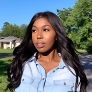Amaris M., Babysitter in Baton Rouge, LA with 5 years paid experience