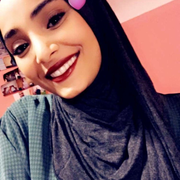 Farha A., Care Companion in Dearborn, MI with 1 year paid experience