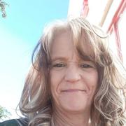 Lorri B., Babysitter in Sierra Vista, AZ with 50 years paid experience