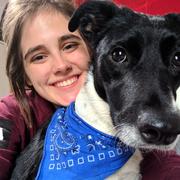 Lynnae B. - Marquette Pet Care Provider