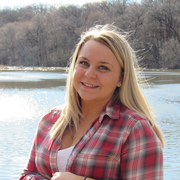 Krista J., Babysitter in Farmington, MN with 7 years paid experience