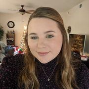 Hannah J., Babysitter in Hot Springs Village, AR 71909 with 1 year of paid experience