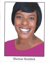 "Sherese R. - New Haven <span class=""translation_missing"" title=""translation missing: en.application.care_types.child_care"">Child Care</span>"