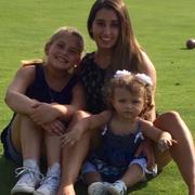 Maya Y. - Ashburn Babysitter