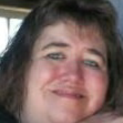 "Gina E. - Cherry Valley <span class=""translation_missing"" title=""translation missing: en.application.care_types.child_care"">Child Care</span>"